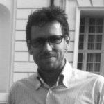 Dario Martinetti